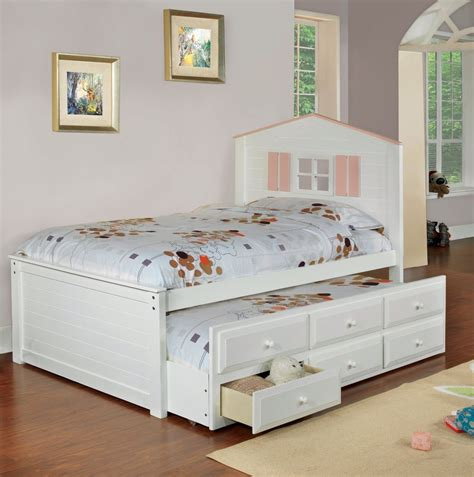 boy twin bed boy twin bed with drawers underneath twin bedding ideas