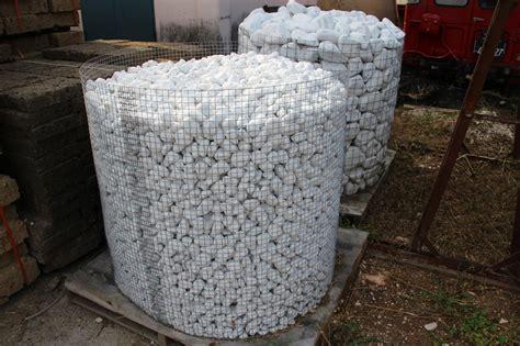 ciottoli da giardino prezzi ciottoli bianchi da giardino prezzi semplice e comfort