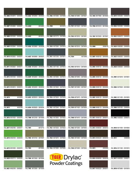 colors that match brown 28 colors that match brown paint colors that match