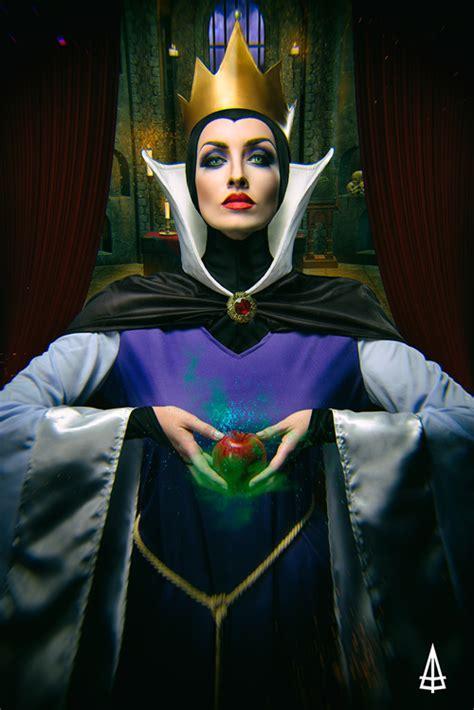 Abaya Borsam Naga snow white the evil http geekxgirls article php id 5080