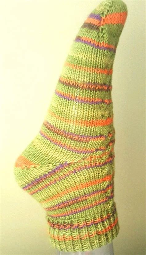 Handmade Socks For Sale - gearhart sock knitting machine for sale classifieds