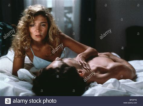 the comfort of strangers natasha richardson rupert everett the comfort of