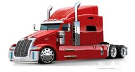 Sale Dixon Phano Pensil Kaca 1000 images about big rigs on pencil drawings peterbilt and truck