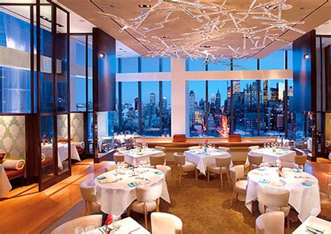 new york city best restaurants what are the best restaurants in new york city slacker