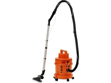 vax 6131 multifunction carpet cleaner carpet cleaner - Which Carpet Cleaner