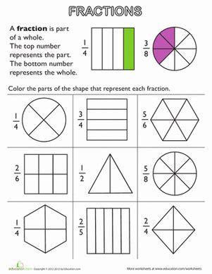 worksheets education com