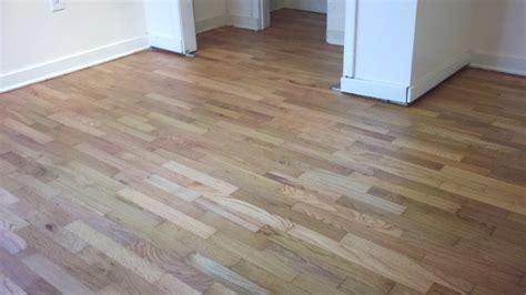 Hardwood Flooring Tulsa Stunning Tile Flooring Tulsa Pictures