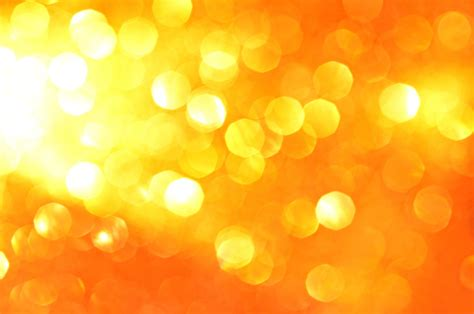 orange light wallpapers 34827 1400x929 px hdwallsource com