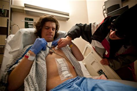 nick martini skier nick martini injured while filming with poor boyz