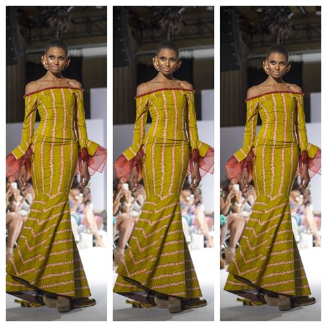 african styles subira wahure official african couture blog african