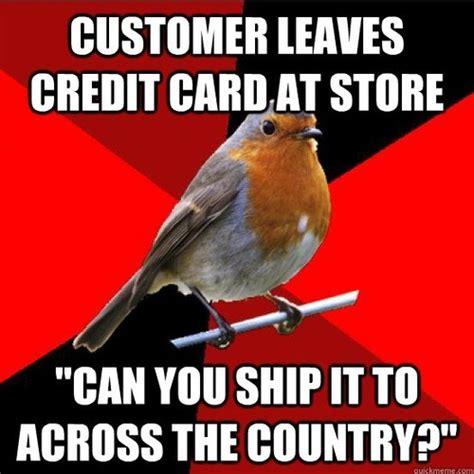 Retail Memes - retail robin tumblr www imgkid com the image kid has it