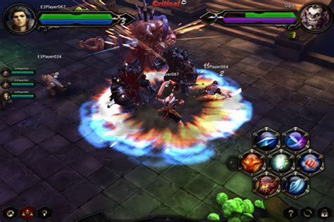android mmorpg upcoming ios android mmorpg project mmorpg forums