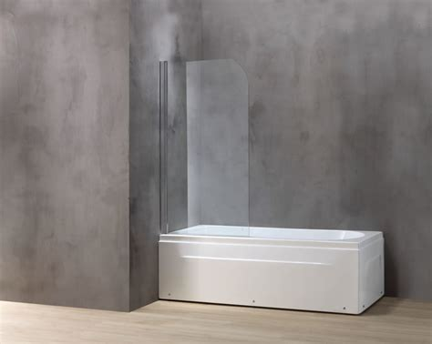 Bathtub Glass by Glass Bathtubs Shower Doors Useful Reviews Of Shower