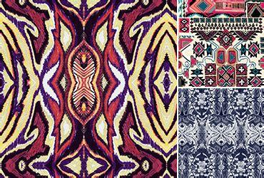 patternbank linkedin explore buy royalty free stock seamless repeat patterns