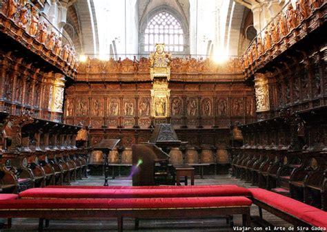 cornisa catedral toledo la catedral de 193 vila