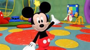 intro la casa de mickey mouse la casa de mickey mouse