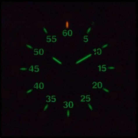 jagduhren mit beleuchtung lumi time uhr herrenuhr fliegeruhr h3 tritium beleuchtung