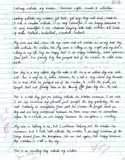 An Amusing Incident Essay by Describe An Unforgettable Incident Essay