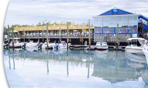 the dokk community bar boat club road sangamvadi pune maharashtra dockside restaurant and bar marina wrightsville beach nc
