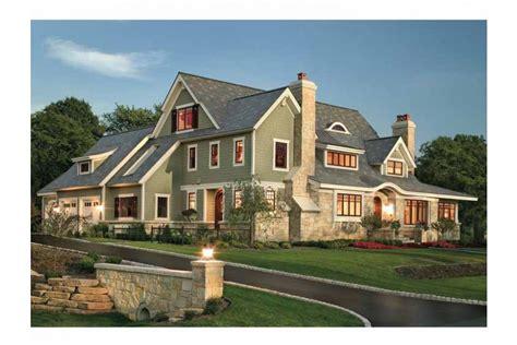 home design in utah county modern shingle style hwbdo64902 shingle style from