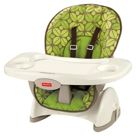 Rainforest Fisher Price High Chair Fisher Price Spacesaver High Chair Rainforest Target