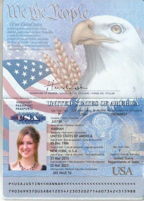 mail account update outlook passport  passport card passport template