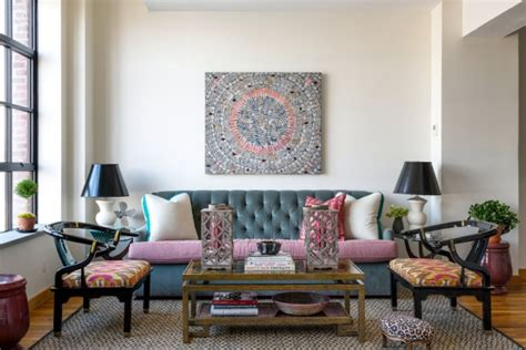 eclectic and casual design in indianapolis www design finding your style cityway downtown indianapolis blog