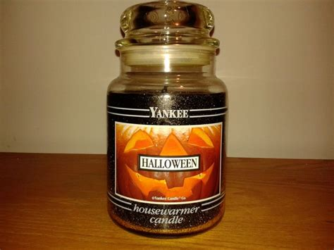 Yankee Candle New Scents 2014 by 2014 Yankee Candle Carnival Scentsationals Etc