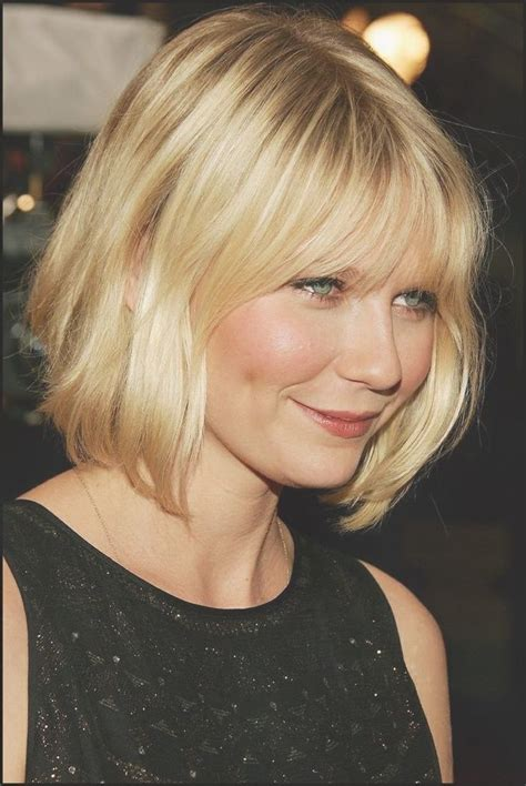 hairstyles for women with a lot of thin hair best 25 thin hair bobs ideas on pinterest thin hair bob