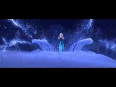 film frozen let it go bahasa indonesia ost frozen let it go indonesian version youtube