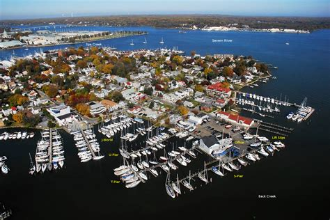 boat slip rental annapolis eastport yacht center annapolis maryland yacht club and