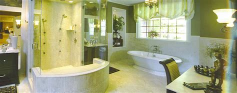 bathroom addition ideas small bathroom addition master bath ideas small house additions plans