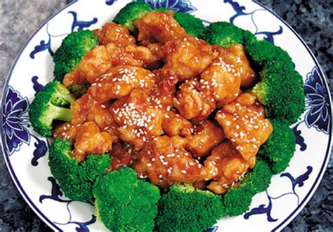 China Garden White Plains Ny by Order Ourchefsspecial Food White Plains