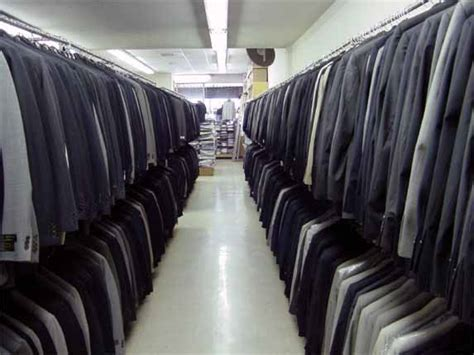 Sale Ck 2in1 8872 mens suits sale affordable suits italian suits