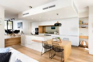 kitchen furniture perth perth contemporary kitchen designers cabinet makers