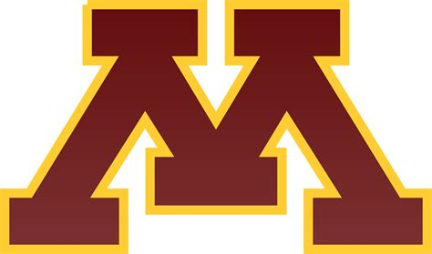 Umn Search Big Image Png