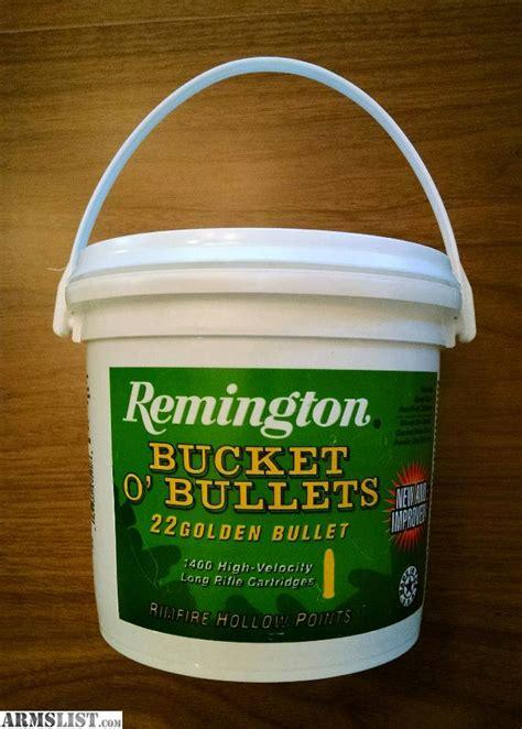 bulk for sale bulk ammo free shipping cheap ammunition for sale html