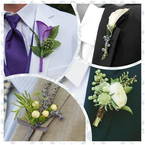 fiore occhiello sposo oltre 25 fantastiche idee su fiore all occhiello da sposo
