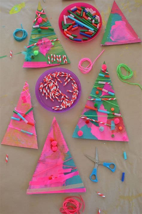 best christian christmas craft ideas for 9 year olds best 20 cardboard tree ideas on paper tree paper trees and thankful tree