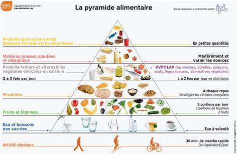 piramide alimentare diabete mon doc ma sant 233 mieux comprendre le diab 232 te