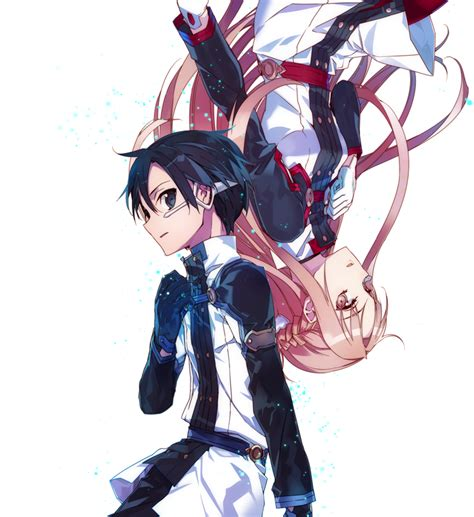 Kaos Ordinal Anime Series X 06 sao new ordinal scale coming out in 2017 anime by n is awesome sword