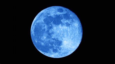 blue moon blue moon march 2018 moon blues astrology king