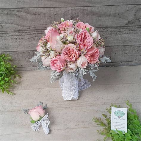Wedding Flowers Roses by Bouquet Wedding Flower Bouquets And Wedding Flowers
