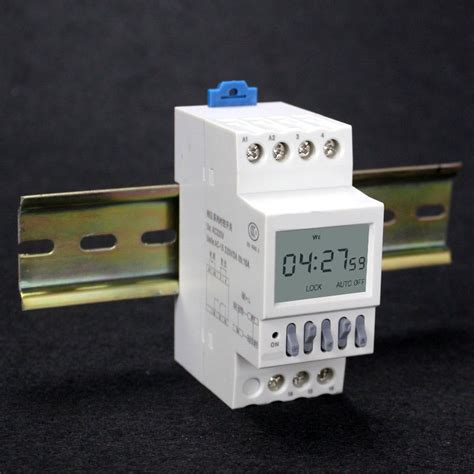 Automatic Digital Timer Switch We buy wholesale school bell timer from china school
