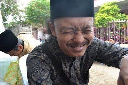 Masker Kefir By Puan foto wajah home