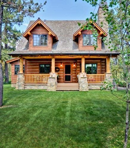 log house designs inc best 10 cabin house plans ideas on pinterest cabin log house designs inc kunts