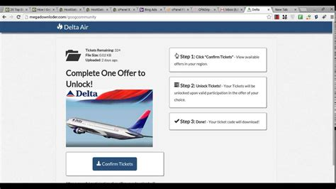 delta tickets cheap airline vacation deals fly free