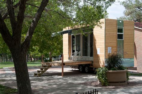 modern tiny houses modern styled tiny house tiny house swoon