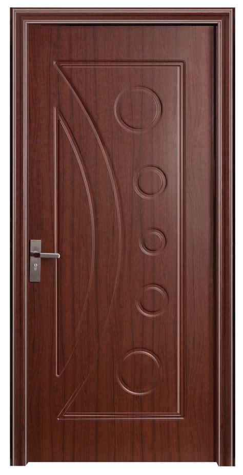 Door Designs India by Sydstar India