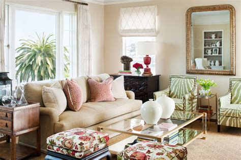 eclectic living room furniture 10 rules for arranging furniture the right way aol finance